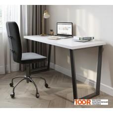Стол Domus SP013B-8685