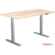 Стол Ergostol Optima 81801 110x80