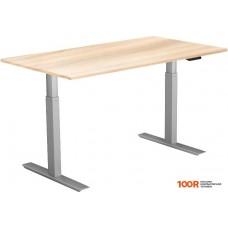 Стол Ergostol Optima 81801 130x70