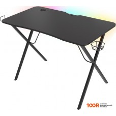 Стол Genesis Holm 200 RGB