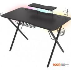 Стол Genesis Holm 300 RGB