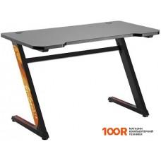 Стол Lumi GMD02-1 (черный)