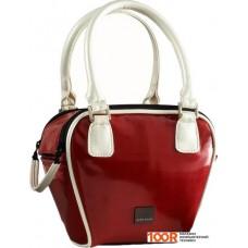 Сумка для фото/видеотехники ACME MADE Bowler Bag Red
