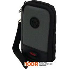 Сумка для фото/видеотехники Buro Compact