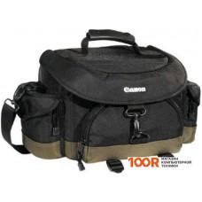 Сумка для фото/видеотехники Canon Bag 10 EG DELUXE