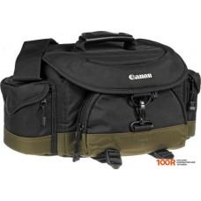 Сумка для фото/видеотехники Canon Canon Gadget Bag 10EG