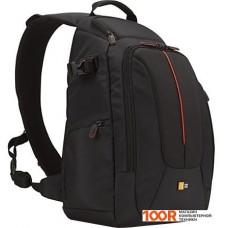Сумка для фото/видеотехники Case Logic DCB-308-BLACK
