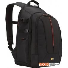 Сумка для фото/видеотехники Case Logic DCB-309-BLACK