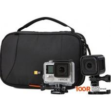 Сумка для фото/видеотехники Case Logic SLRC-208-BLACK