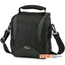 Сумка для фото/видеотехники Lowepro Apex 120 AW