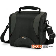Сумка для фото/видеотехники Lowepro Apex 140 AW