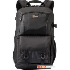 Сумка для фото/видеотехники Lowepro Fastpack BP 250 AW II