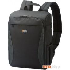 Сумка для фото/видеотехники Lowepro Format Backpack 150