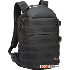 Сумка для фото/видеотехники Lowepro ProTactic 350 AW
