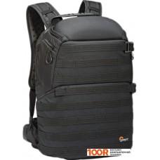 Сумка для фото/видеотехники Lowepro ProTactic 450 AW