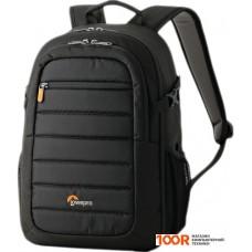 Сумка для фото/видеотехники Lowepro Tahoe BP 150 (black)