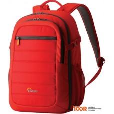 Сумка для фото/видеотехники Lowepro Tahoe BP 150 (red)