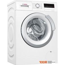 Сушильная машина Bosch WLL24266OE