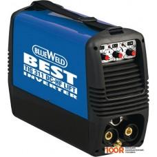 Сварочный аппарат BLUEWELD Best Tig 311 DC HF/Lift