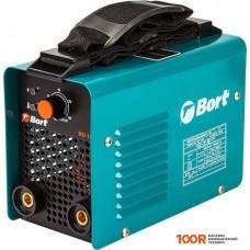 Сварочный аппарат Bort BSI-170H 91274595