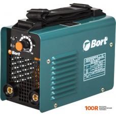 Сварочный аппарат Bort BSI-190H 91272645