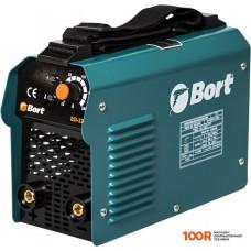 Сварочный аппарат Bort BSI-220H 91272652