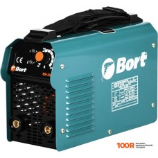 Сварочный аппарат Bort BSI-250H 91272706