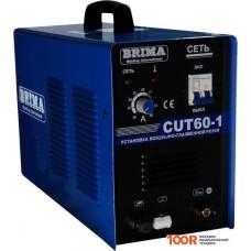 Сварочный аппарат Brima CUT-60-1