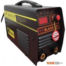 Сварочный аппарат Edon Black-257