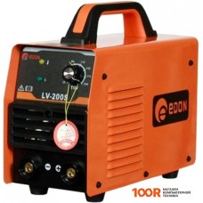 Сварочный аппарат Edon LV-200S
