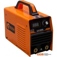 Сварочный аппарат Edon LV-220S