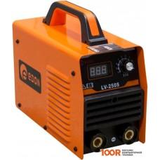 Сварочный аппарат Edon LV-250S