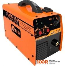 Сварочный аппарат Edon MIG-164