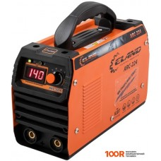 Сварочный аппарат ELAND ARC-224