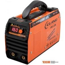 Сварочный аппарат ELAND ARC-226