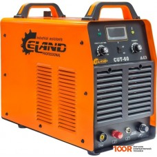 Сварочный аппарат ELAND CUT-60
