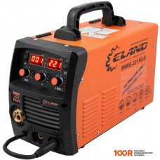 Сварочный аппарат ELAND INMIG-221 PLUS
