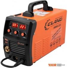 Сварочный аппарат ELAND INMIG-222