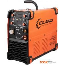 Сварочный аппарат ELAND MIG-270 Pro