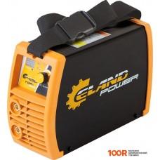 Сварочный аппарат ELAND TOR-200