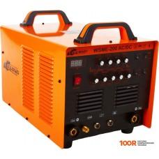 Сварочный аппарат ELAND WSME-200