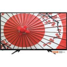 Телевизор AKAI LES-40D87M