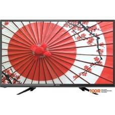 Телевизор AKAI LES-43D99M