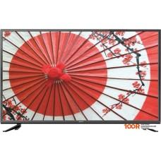Телевизор AKAI LES-55V97M