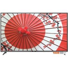 Телевизор AKAI LES-65D106M