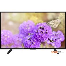 Телевизор Akira 43LED06T2P