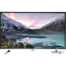 Телевизор Artel 43A9000