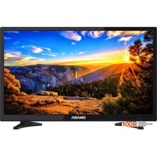 Телевизор ASANO 22LF1010T