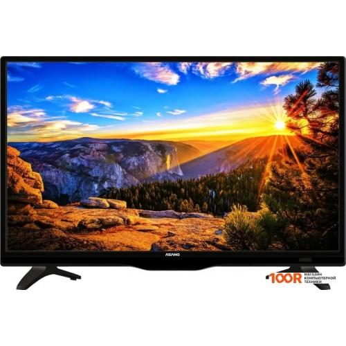 Телевизор ASANO 24LH7020T