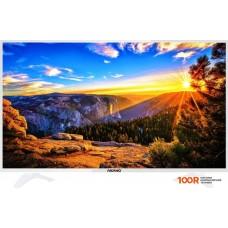 Телевизор ASANO 28LH7011T